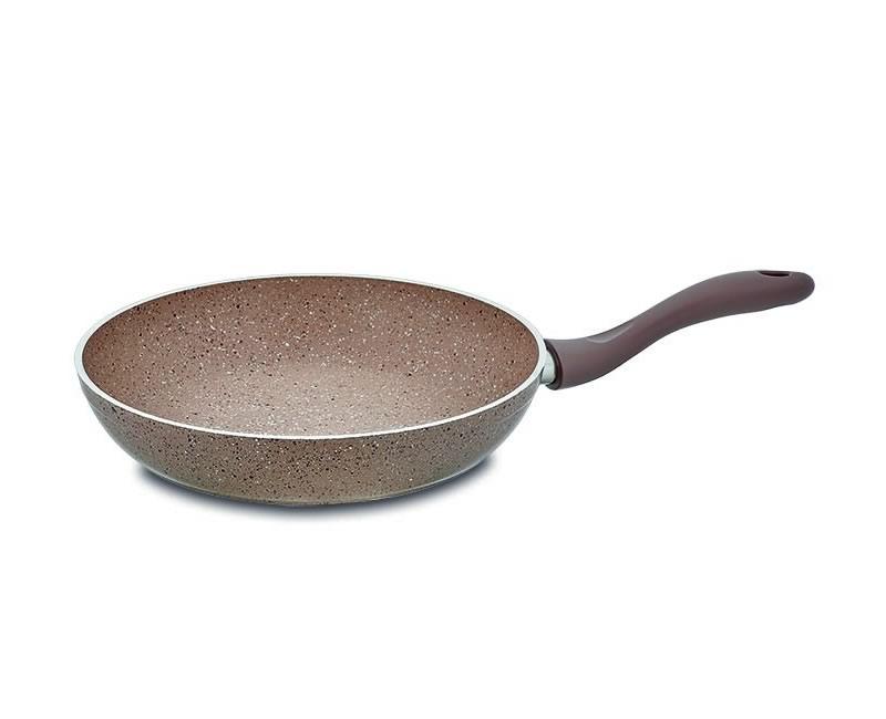 24 cm Granit Tava (24 cm Granite Pan )